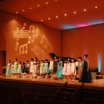 第9回 明日香音楽教室発表会
