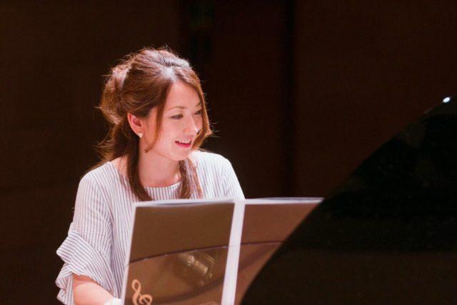 大仙市ピアノ